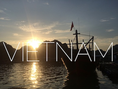 Stories_from_Vietnam