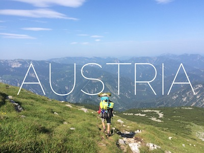 Stories_from_Austria