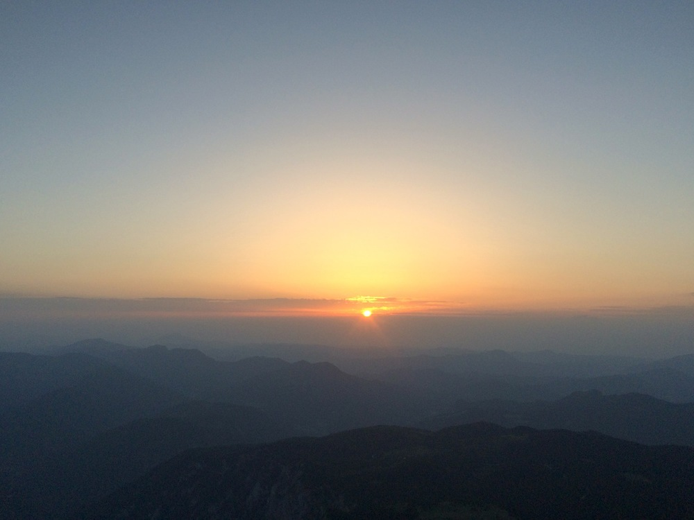 Sunset_in_the_Austrian_Alps