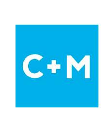 ColleMcvoy_Logo
