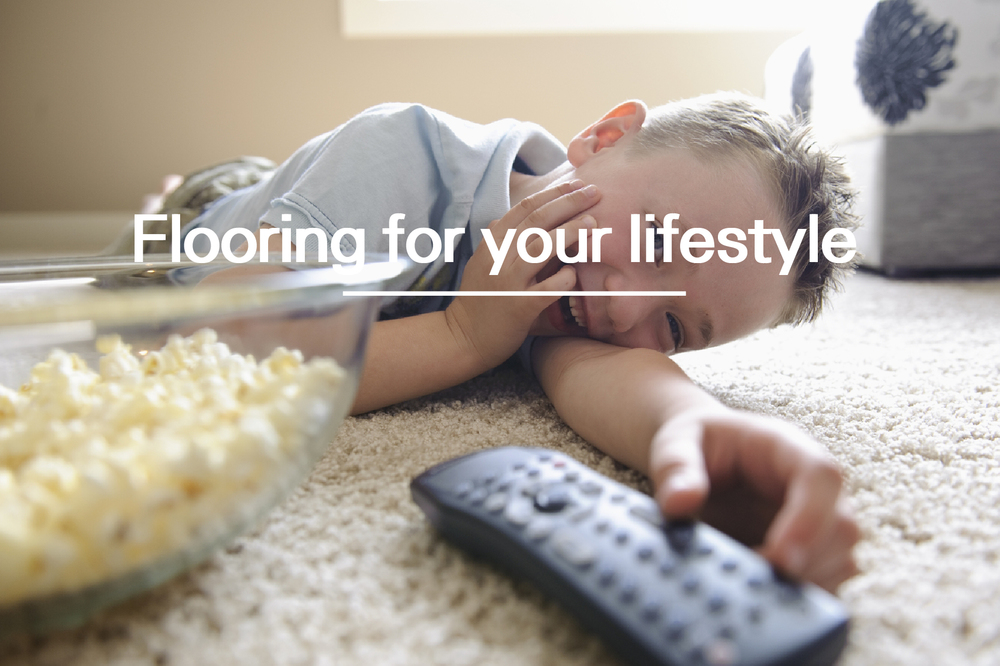 Flooring_lifestyle.jpg