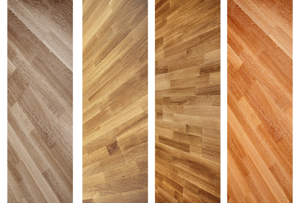 Hardwood siena flooring inc for Hardwood floors calgary