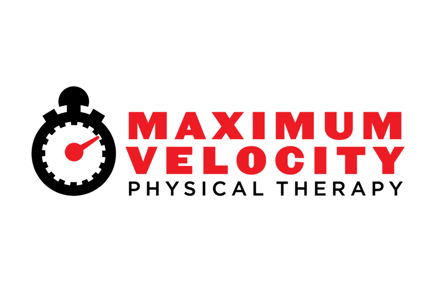 Maximum Velocity Physical Therapy