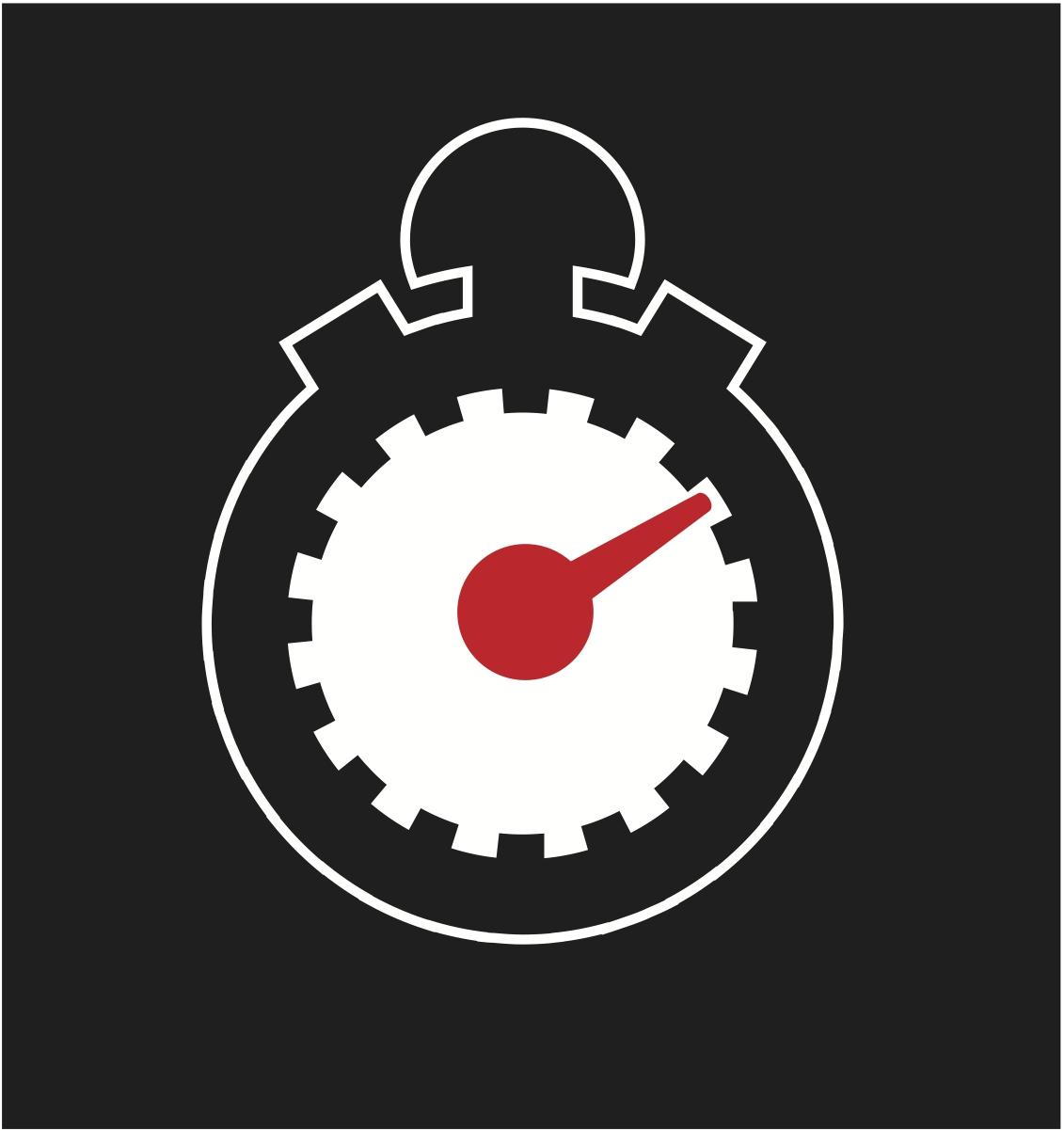 gait analysis las vegas — MVPTblog — Maximum Velocity