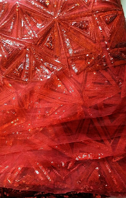SPARKLY RED SKIRT Sat. 12/23/17 9am-11am. Holiday Edition!