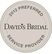 David's Bridal Preferred Vendor Logo.jpg