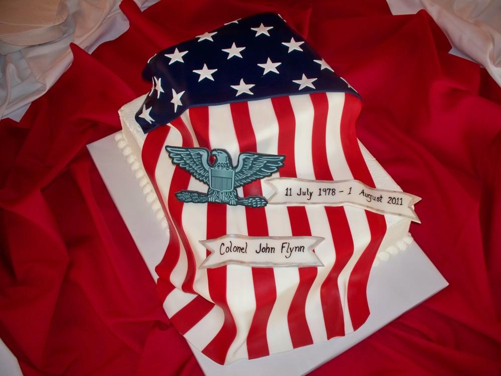 Military Retirement Cake.jpg