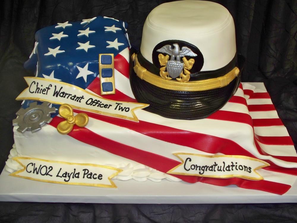 Military Cakes Cakealicious