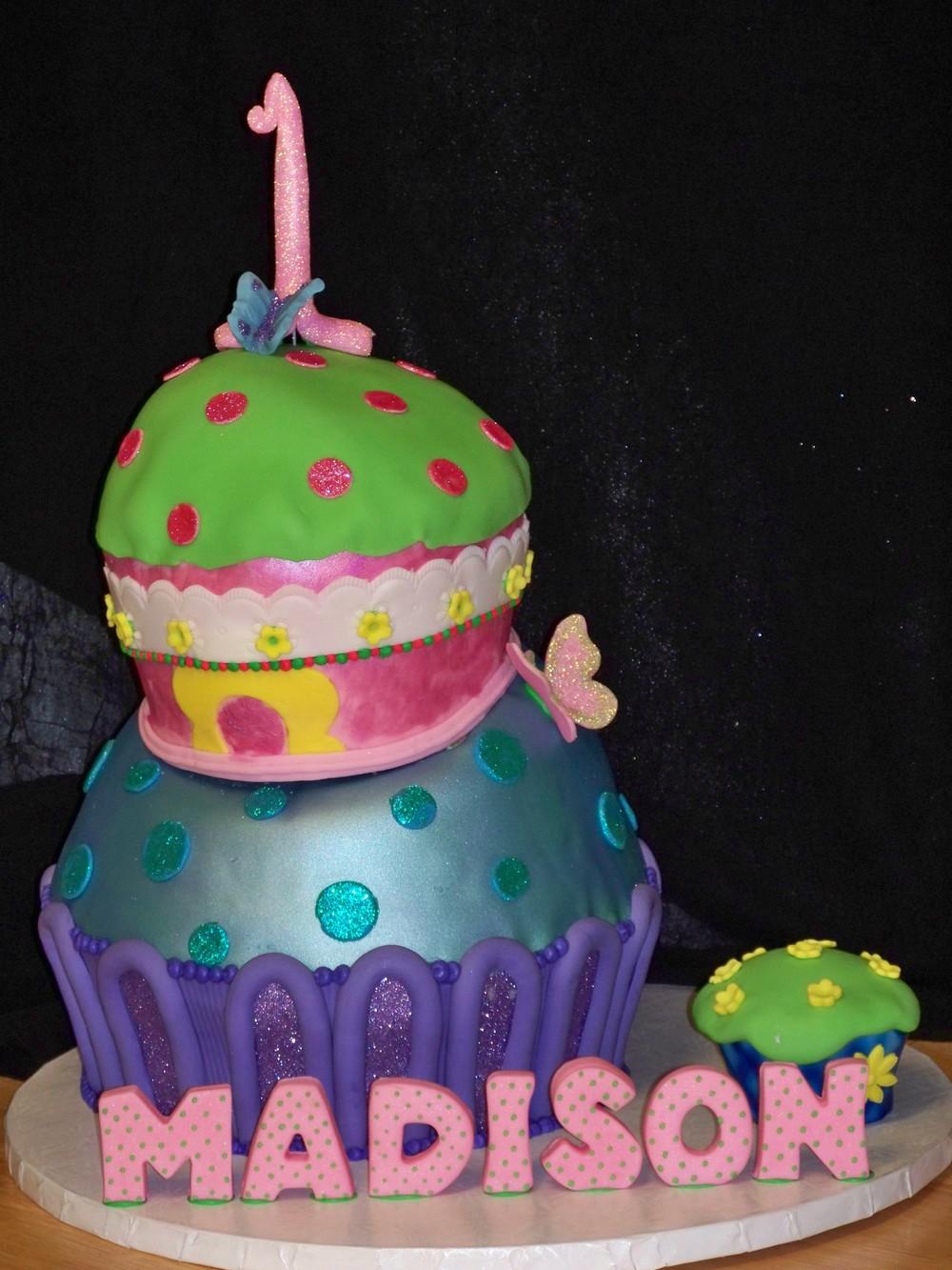 Cupcake Stack.jpg