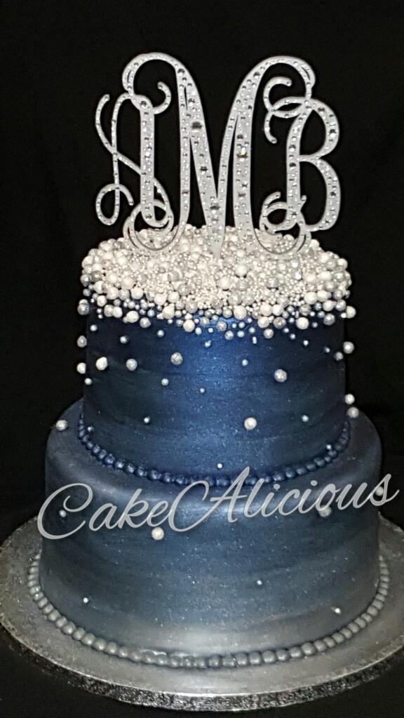 CakeAlicious