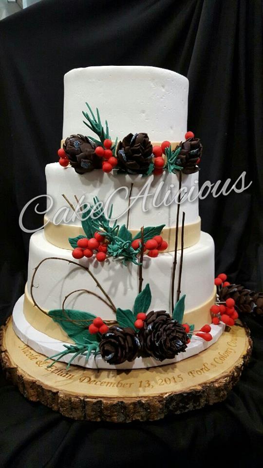 Berries n Pine Cones.jpg