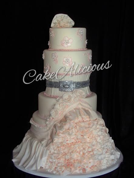 Pink Ruffled Wedding Dress.jpg