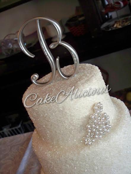 Tiny Jewel with Sugar Crystals.jpg