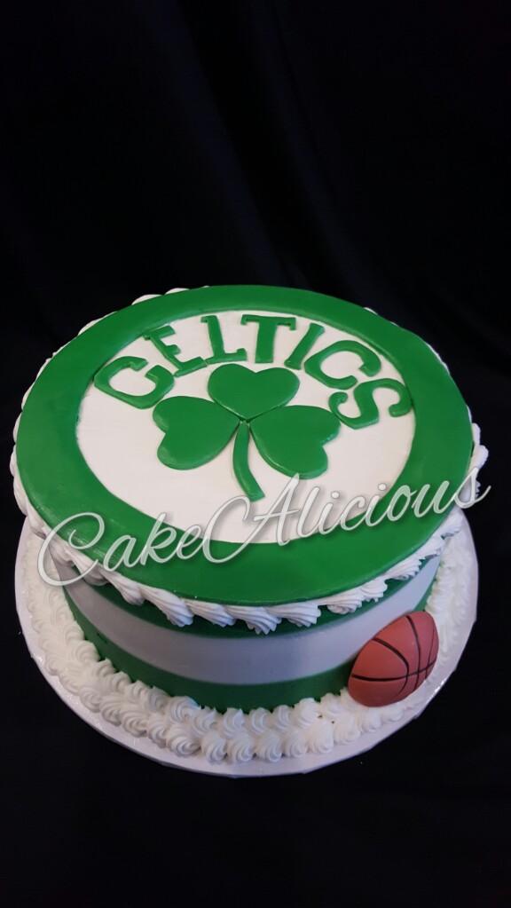 Celtics Grooms Cake.JPG