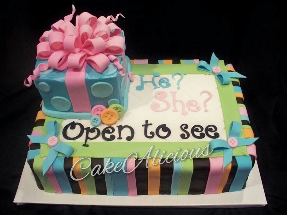 He or She Open To See.jpg