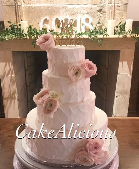 Textured Buttercream with Blush Roses n Ranunculas.PNG