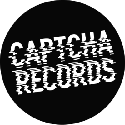 Captcha Records HQ