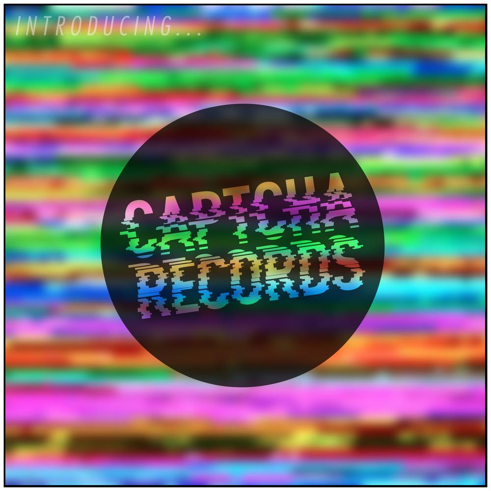 http://captcharecords.bandcamp.com/album/introducing
