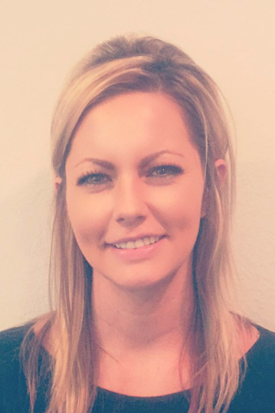 Emilie Greene Account Manager