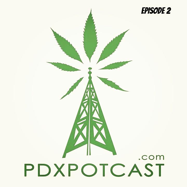 pdxpotcast_episode2