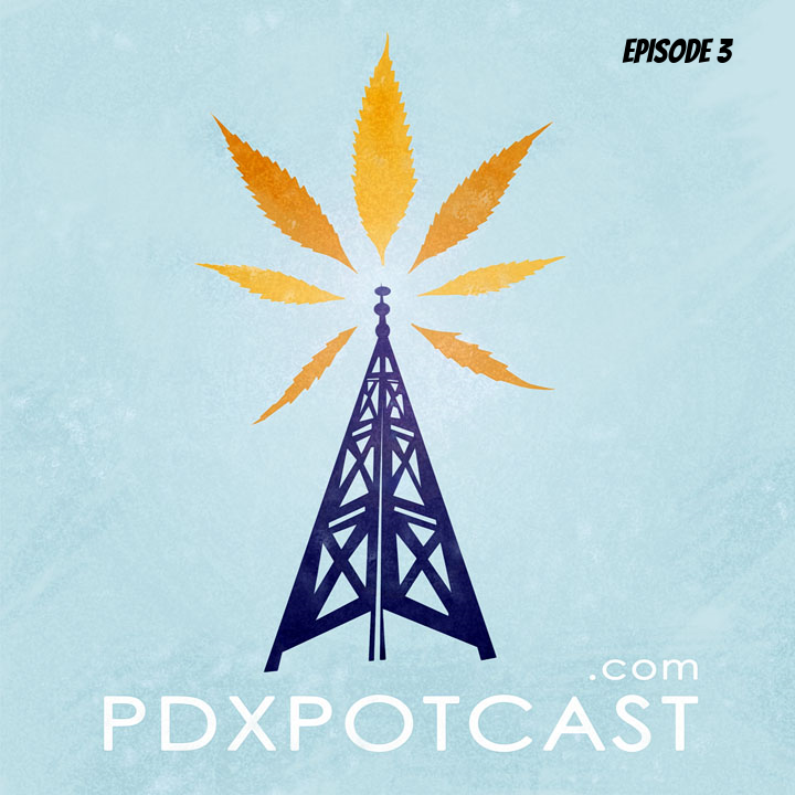 pdxpotcast_trafficrelief