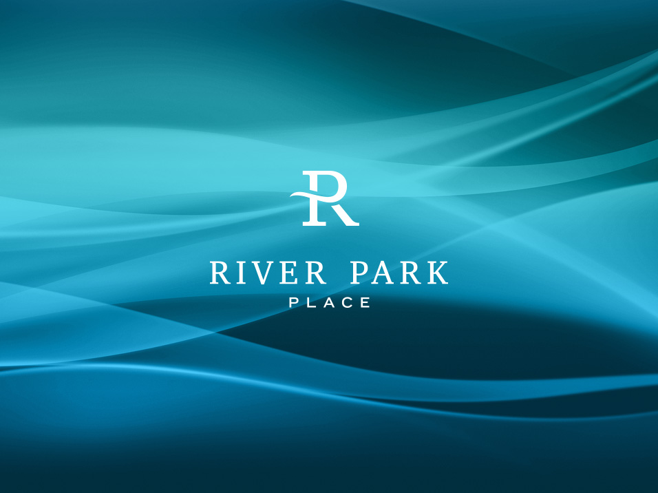 riverparkplace_design_logo_1.jpg