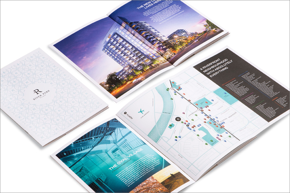 riverparkplace_design_brochure_3.jpg