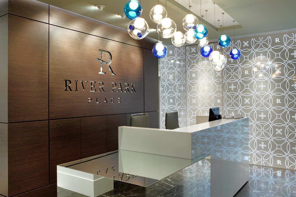 riverparkplace_design_salescentre_4.jpg