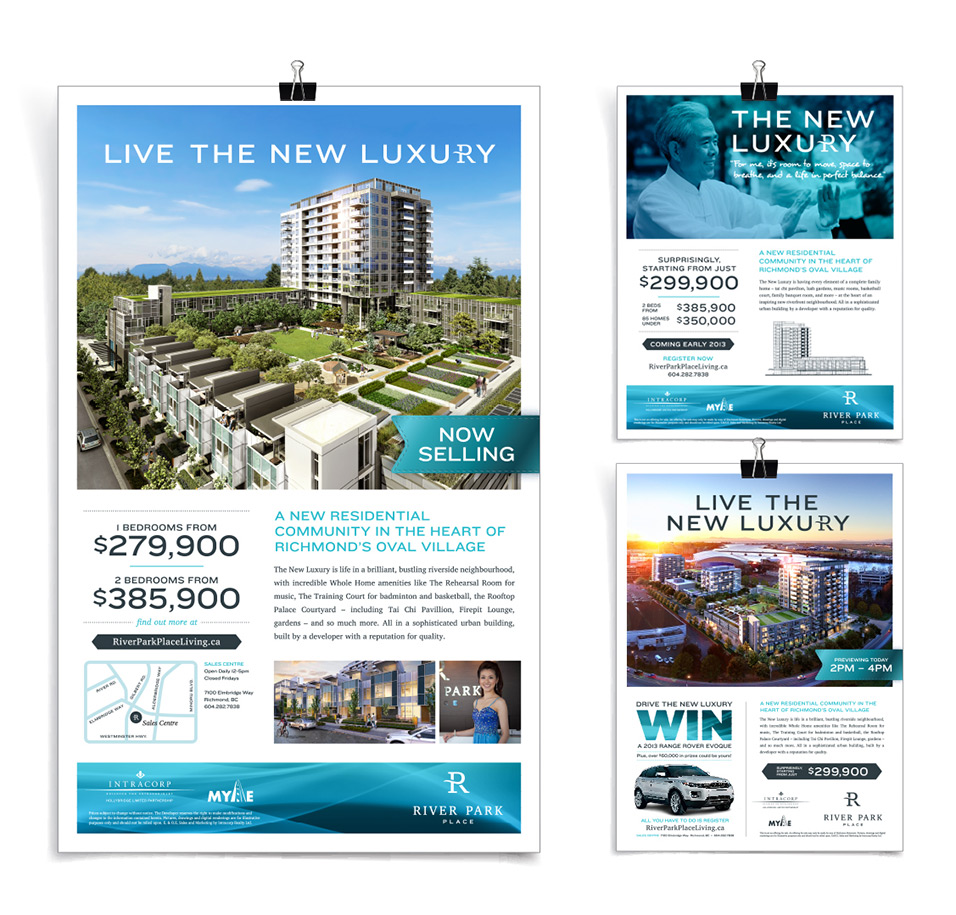 riverparkplace_design_printads_1.jpg