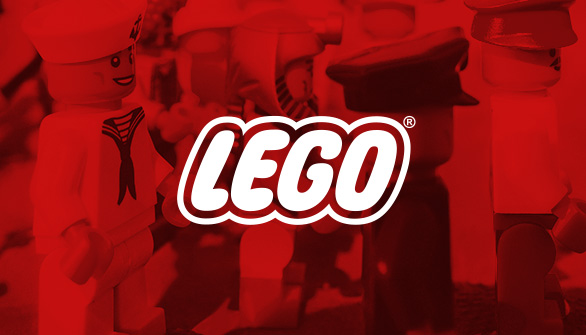 thumb_lego_branding_design.jpg