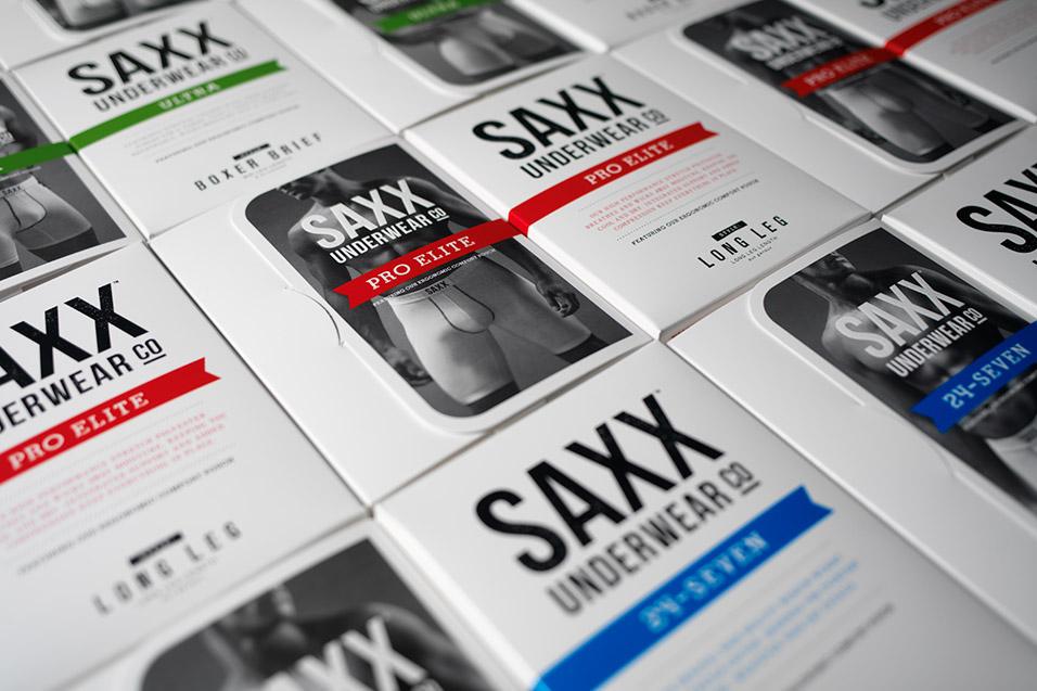 saxx_design_package_4.jpg
