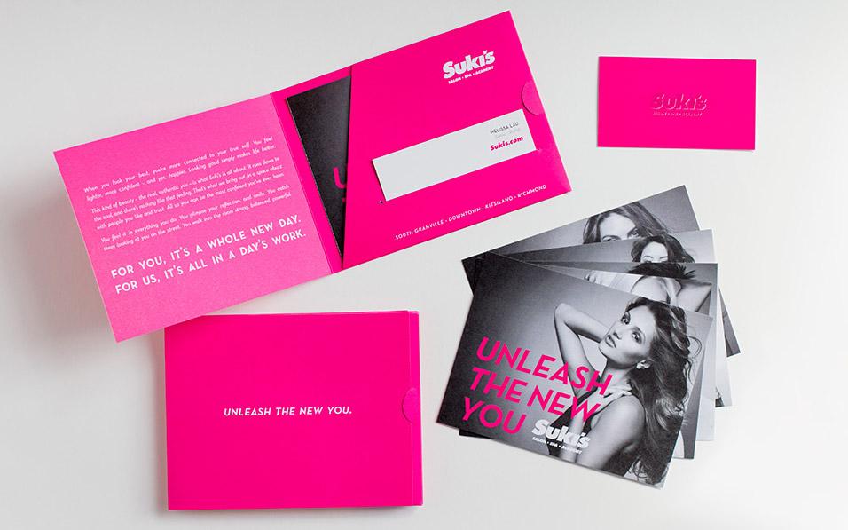 sukis_design_giftcard.jpg