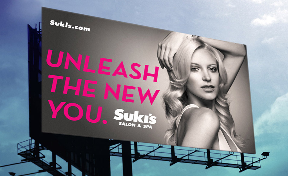 sukis_design_billboard.jpg