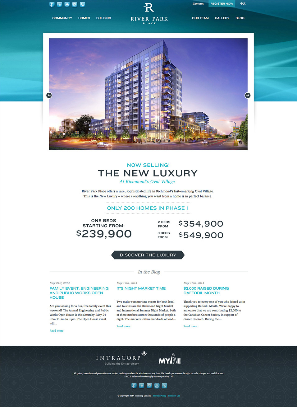 riverparkplace-vancouver-design-branding-website.jpg