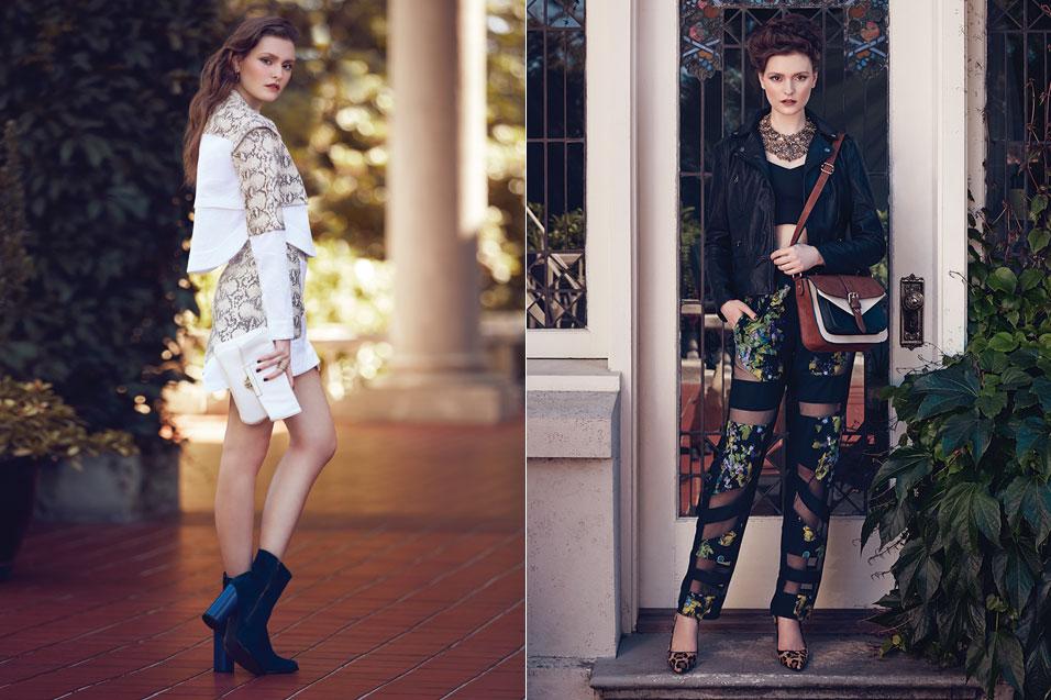 southgate-fashion-vancouver-design-branding-2.jpg