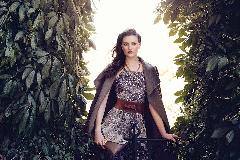 southgate-fashion-vancouver-design-branding-3.jpg