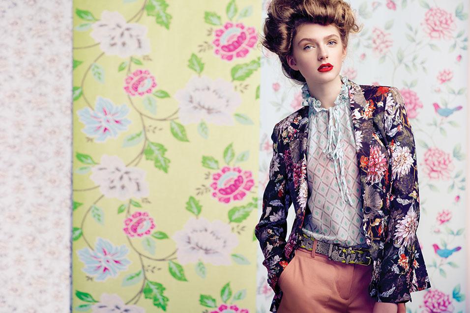 southgate-fashion-vancouver-design-branding-5.jpg