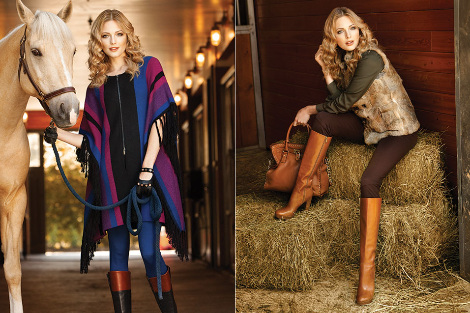 southgate-fashion-vancouver-design-branding-4.jpg