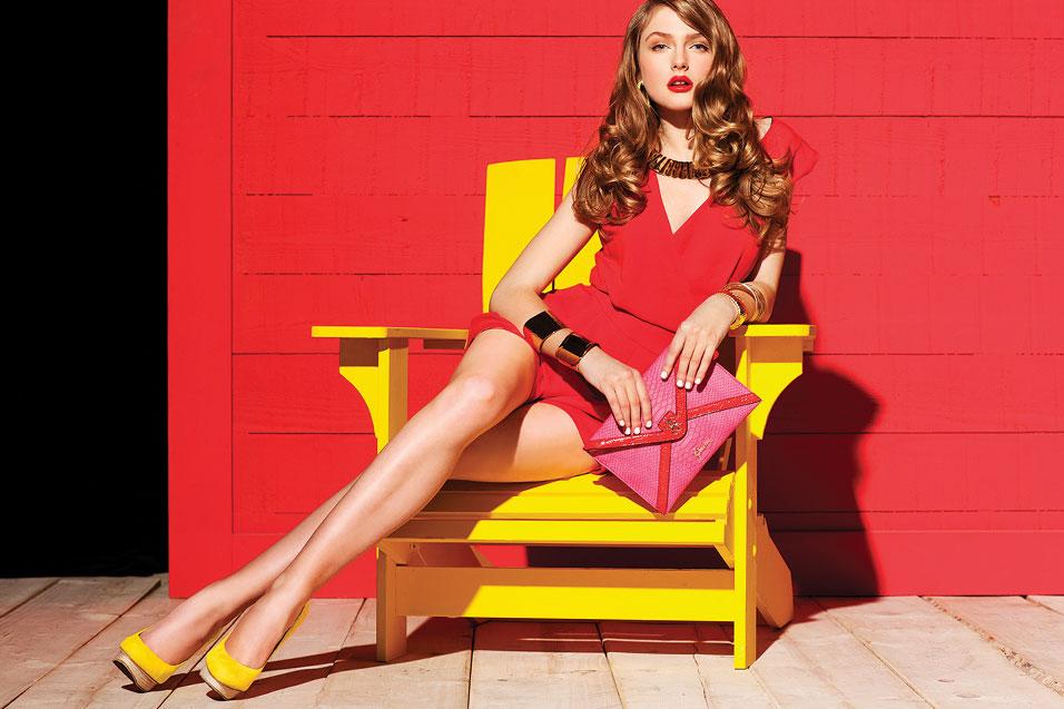 southgate-fashion-vancouver-design-branding-7.jpg