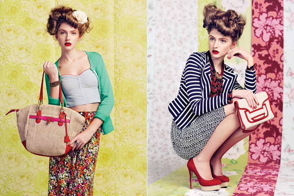 southgate-fashion-vancouver-design-branding-6.jpg