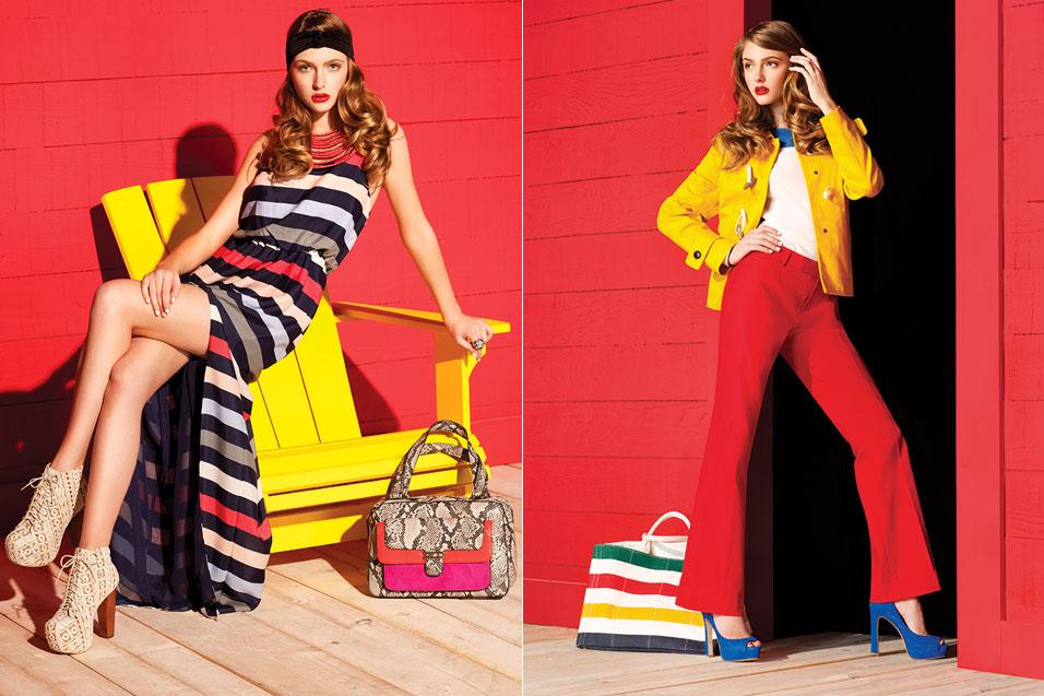 southgate-fashion-vancouver-design-branding-8.jpg