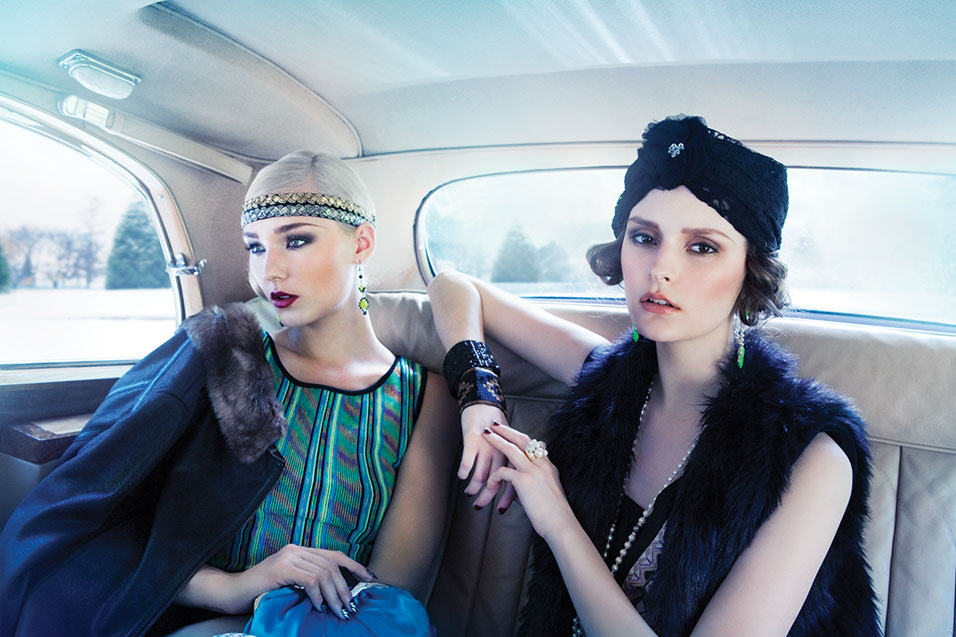 southgate-fashion-vancouver-design-branding-9.jpg