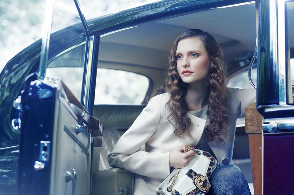southgate-fashion-vancouver-design-branding-10.jpg