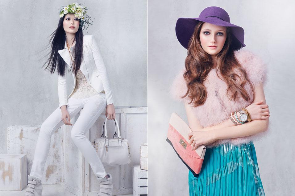 southgate-fashion-vancouver-design-branding-13.jpg