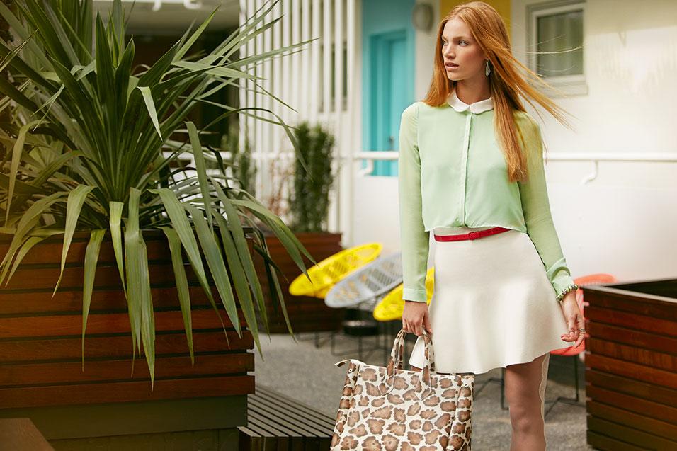 southgate-fashion-vancouver-design-branding-14.jpg