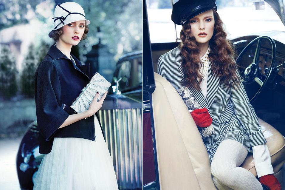 southgate-fashion-vancouver-design-branding-11.jpg