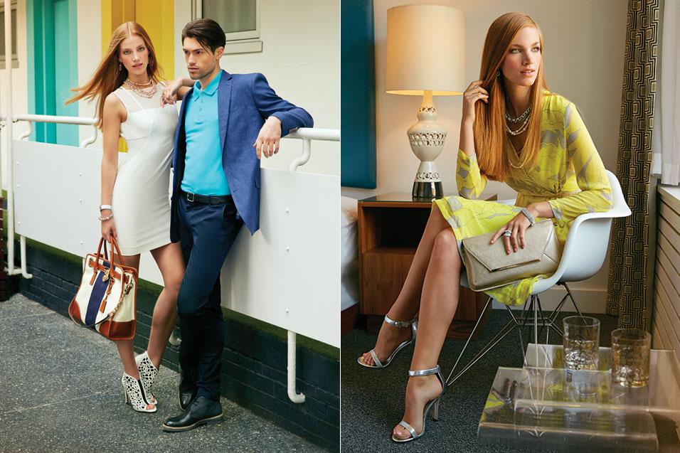 southgate-fashion-vancouver-design-branding-15.jpg