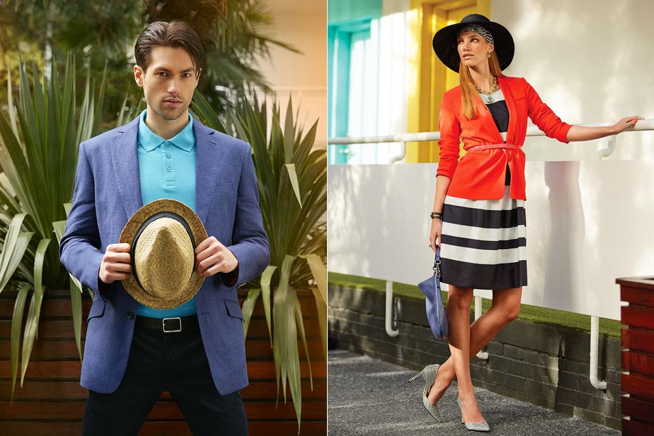 southgate-fashion-vancouver-design-branding-17.jpg