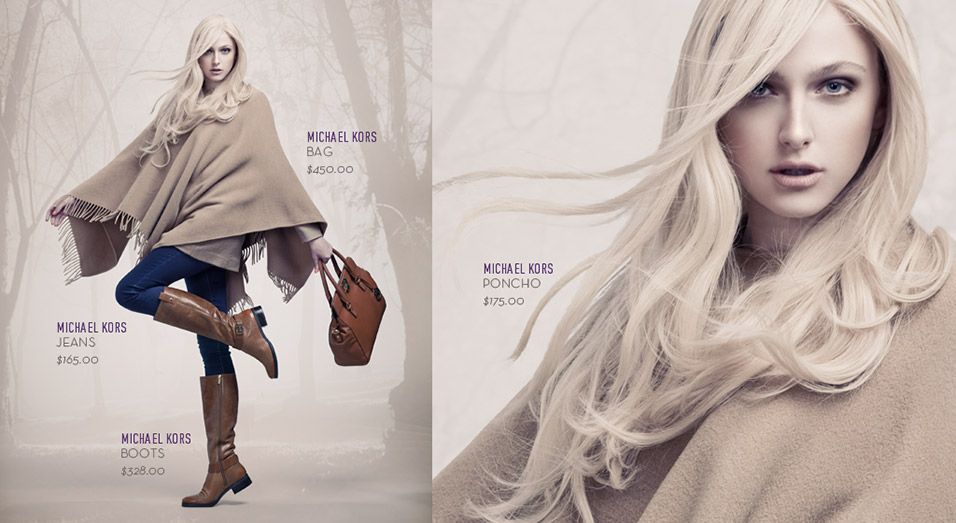 mapleview-fashion-lookbook-vancouver-design-branding-5.jpg