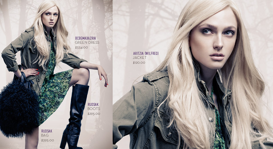 mapleview-fashion-lookbook-vancouver-design-branding-8.jpg